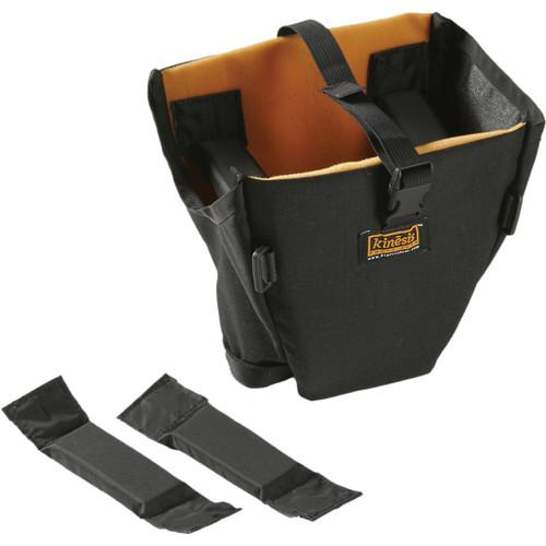 Kinesis  C447 Bottomless Holster Case C447