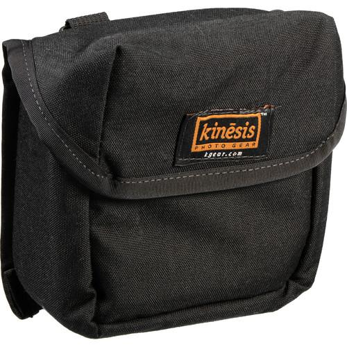 Kinesis  F103 Small Filter Belt Pouch F103-X