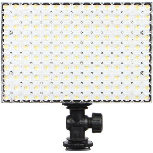 Ledgo  150 LED On-Camera Light LGB150