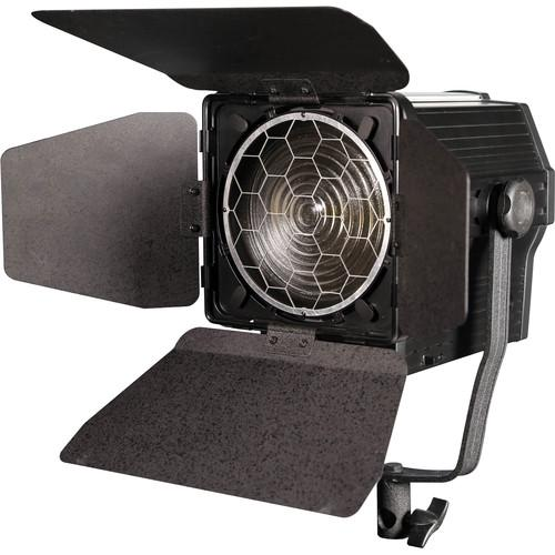 Ledgo  LED Fresnel Movie Light LG100FDA