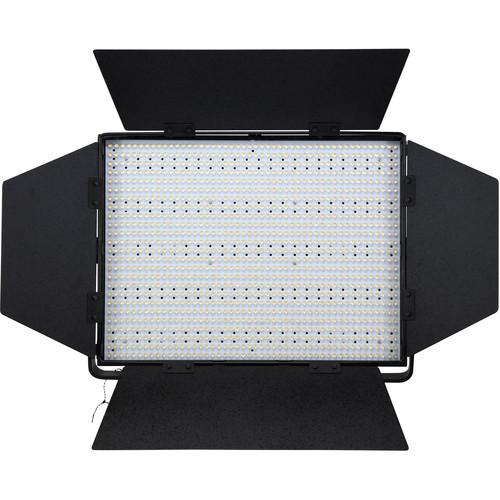 Ledgo  Pro Series Daylight LED Panel 1200 LG1200S
