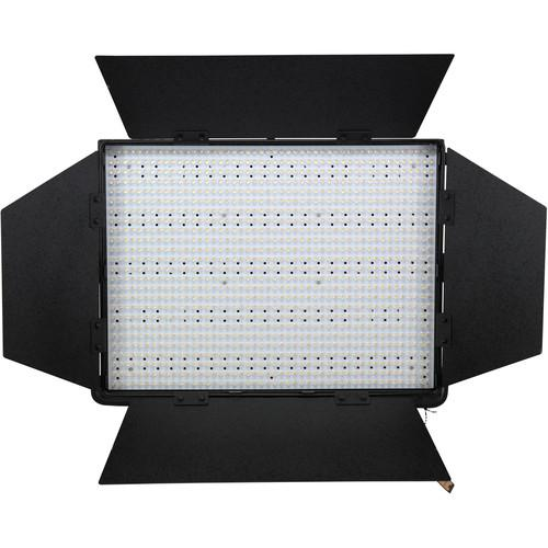 Ledgo Pro Series LED Bi-Color Panel 1200 LG1200CS