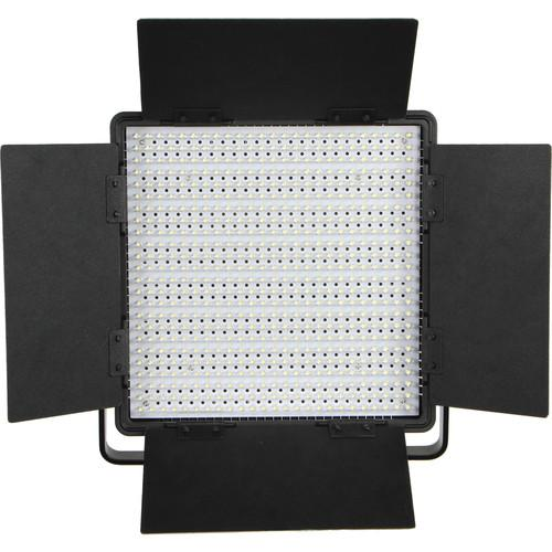 Ledgo Value Series Daylight LED Panel 600 LG600SC
