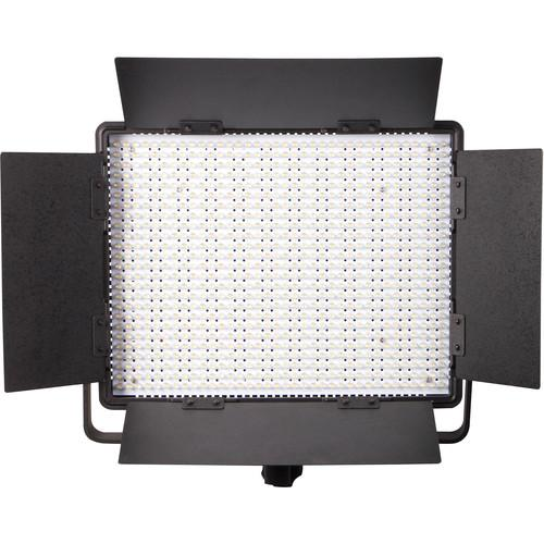 Ledgo Value Series Daylight LED Panel 900 LG900SC