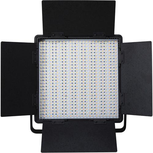 Ledgo Value Series LED Bi-Color Panel 600 LG600CSC
