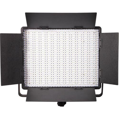 Ledgo Value Series LED Bi-Color Panel 900 LG900CSC