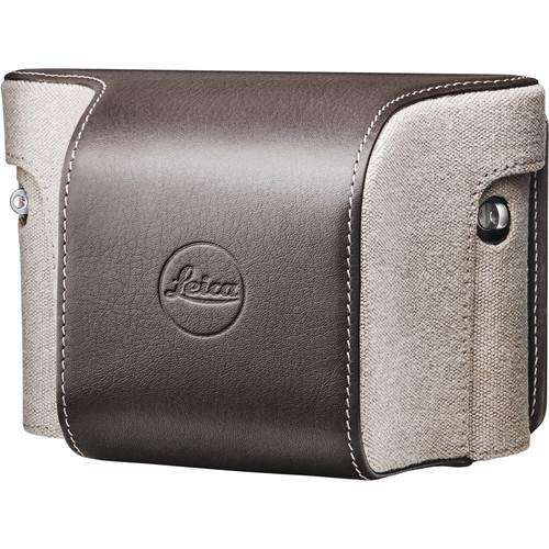 Leica Ever-Ready Case Country for X (Typ 113) Digital 18832