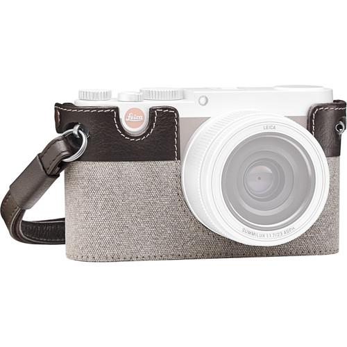 Leica X-Protector Country Case for Leica X (Typ 113) 18830
