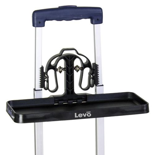 LEVO  Traveler's Luggage Tray 33121