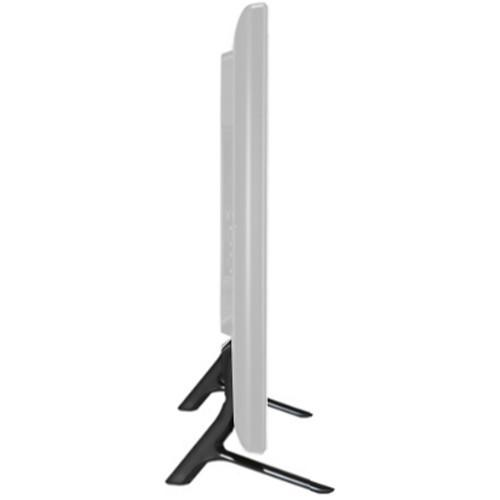 LG ST-321T Monitor Stand for 32LS33A Monitor (Pair) ST-321T