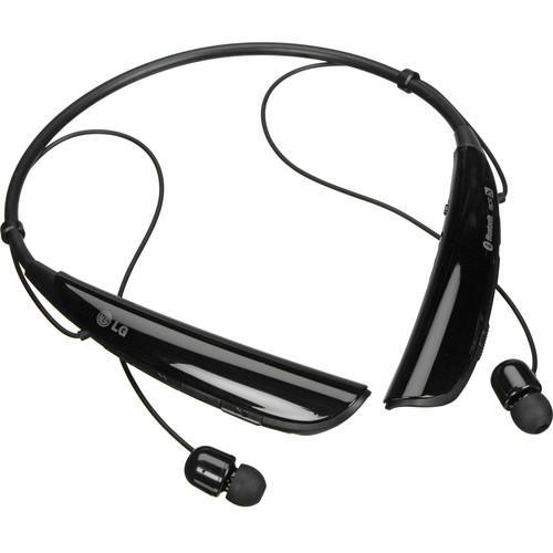 bluetooth headphones lg user manual pdf manuals com rh pdf manuals com lg bluetooth headset hbs 750 user manual lg bluetooth headset user manual