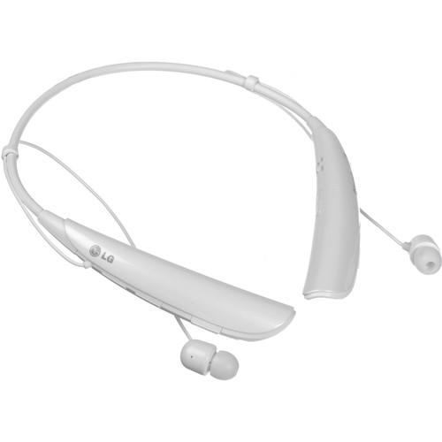 bluetooth headphones lg user manual pdf manuals com rh pdf manuals com lg bluetooth headset user manual lg bluetooth headset instruction manual