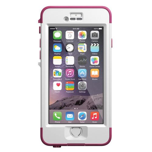 LifeProof n��d Case for iPhone 6 77-50362