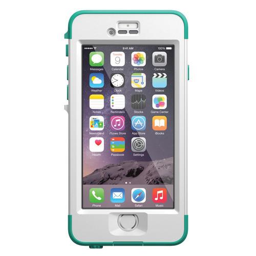 LifeProof n��d Case for iPhone 6 77-50866