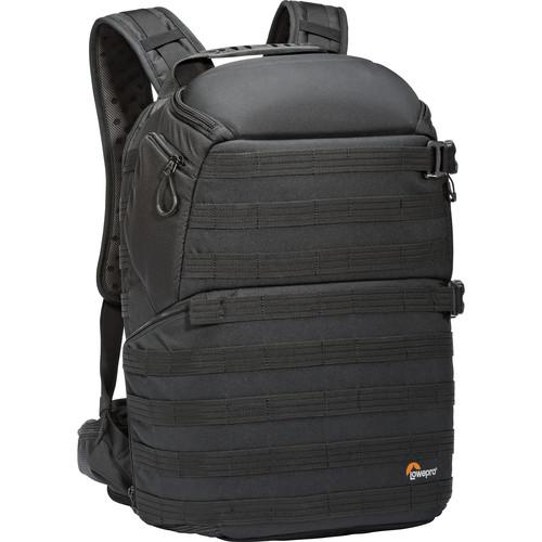 Lowepro ProTactic 450 AW Camera and Laptop Backpack LP36772