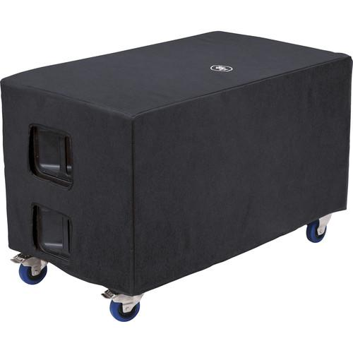 Mackie Speaker Cover For Mackie SRM2850 SRM2850 COVER