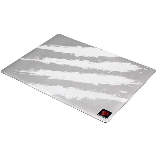 Mad Catz G.L.I.D.E. 7 Gaming Mousepad MCB4381200A1/06/1
