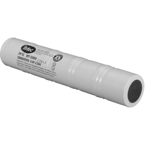 Maglite Ni-MH Rechargeable Battery Stick for Mag Charger ARXX235
