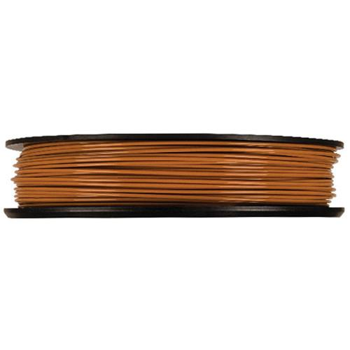 MakerBot  1.75mm PLA Filament MP06639