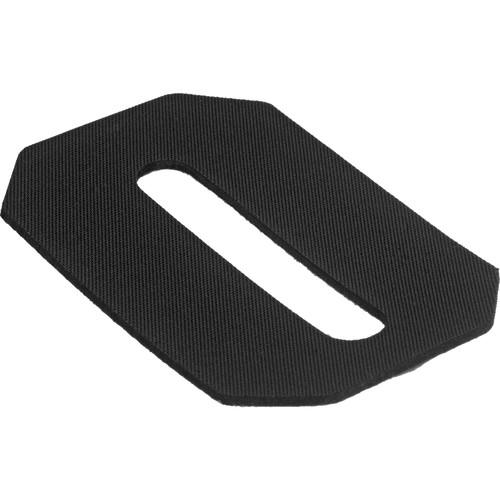 Manfrotto R128,50 Rubber Pad for 128LP Micro Fluid Head R128.50