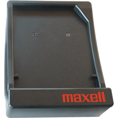 Maxell  LTO Cartridge Memory Analyzer 183100