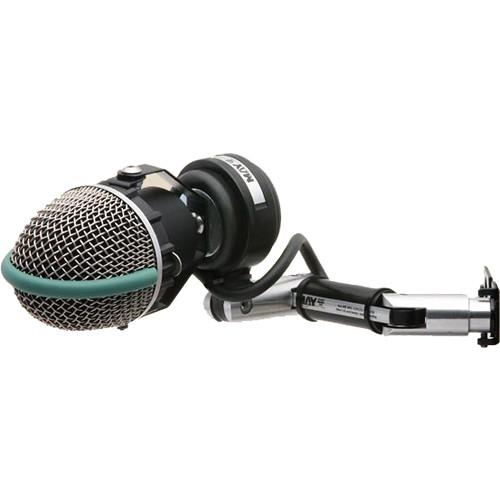 MAY Miking System AKG D112 MKII Internal Miking DSMAD112BD