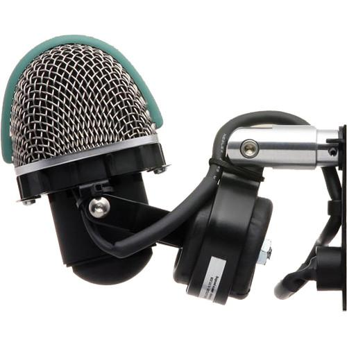 MAY Miking System AKG D112 MKII Internal Miking DSMAD112RF