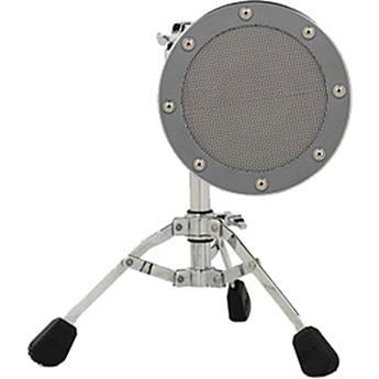 MAY Miking System Moon Mic Acoustic Drum Resonating DSMM7000L