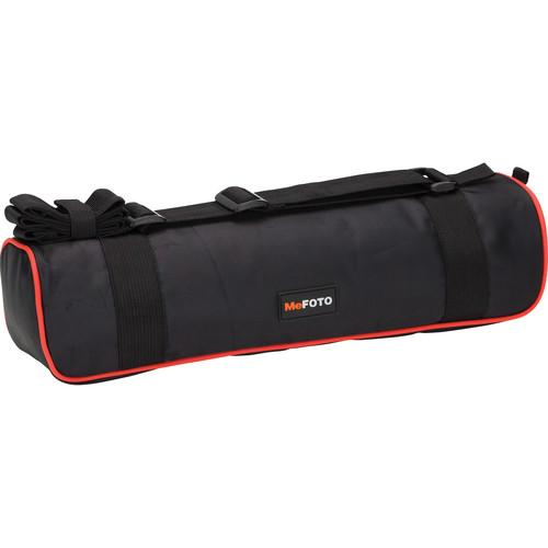 MeFOTO Carrying Case for Roadtrip and Globetrotter MF1043
