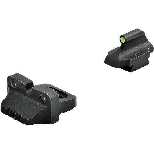 MEPROLIGHT LTD Tru-Dot Tritium Night Sight for Remington ML34662