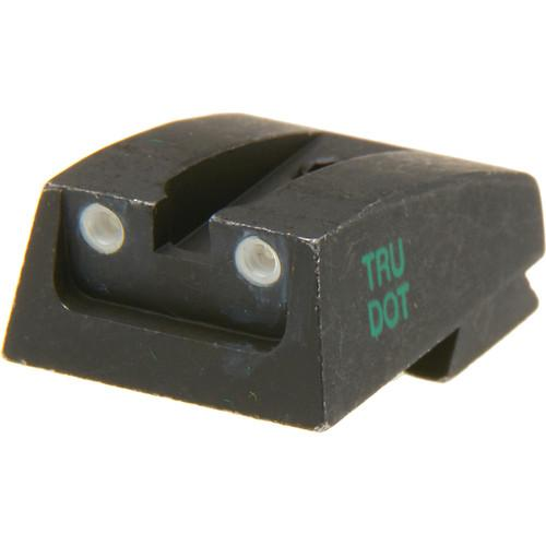 MEPROLIGHT LTD Tru-Dot Tritium Rear Night Sight ML18802R.S