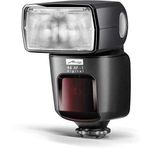 Metz mecablitz 44 AF-1 digital Flash for Sony MZ 44316SNEW