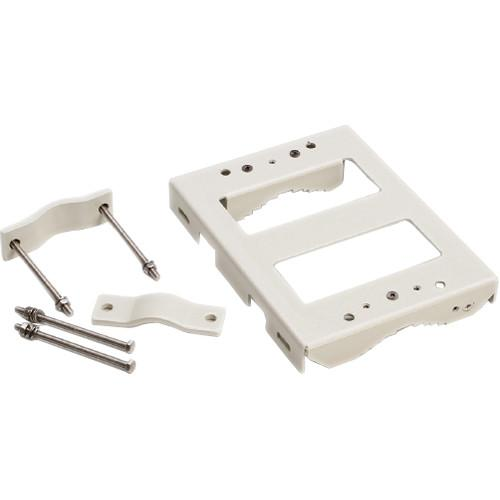 Microsemi PD-OUT/MBK/G Mounting Bracket PD-OUT/MBK/G