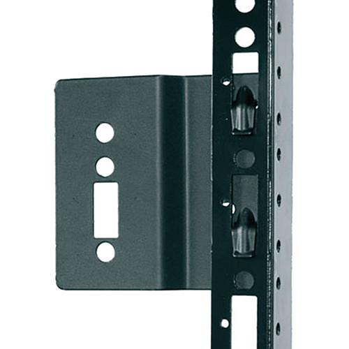 Middle Atlantic HANG-MMR18 Essex Wall Hanging Bracket HANG-MMR18