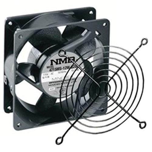 Middle Atlantic SBX-FAN-K Fan Kit for SBX Series Racks SBX-FAN-K