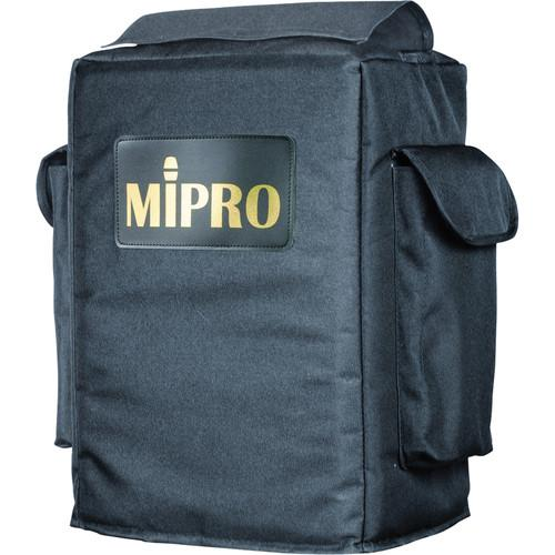 MIPRO SC-50 Protective Cover & Storage Bag for Wireless SC50