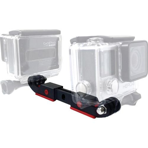 MULE  Mount for GoPro MMNT001