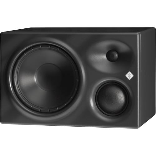 Neumann KH 310 D - Active Studio Monitor with Digital KH 310 D R
