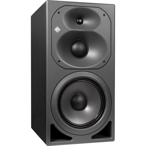 Neumann KH 420 - 3-Way Active Studio Monitor KH 420