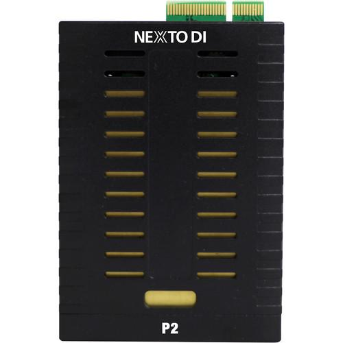 NEXTO DI P2 Bridge Memory Module for Storage Bridge NE-NS2504031