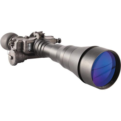 Night Optics 10x GEN 3 Autogated Falcon Night Vision NB-L10-3G