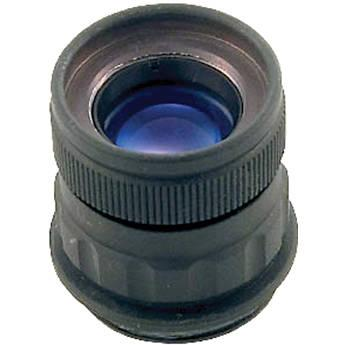 Night Optics 1x Replacement Objective Lens for Select NO-C1XG1