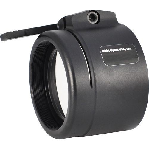 Night Optics 58 mm Throw Lever for D-930 Series Night NM-930LT50