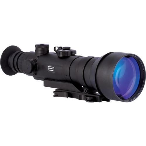 Night Optics 6x GEN 2 HP Gladius 760 Night Vision NS-760-2H
