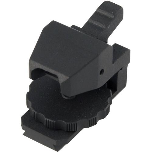 Night Optics D-221, 321, and 2MV Adapter for Head Mount NM-221P7