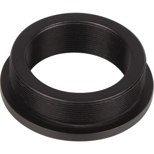 Night Optics D-7 Series Eyepiece Ring Adapter CAM-IPBWP