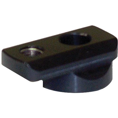 Night Optics IR Illuminator Mounting Adapter NM-IRB740