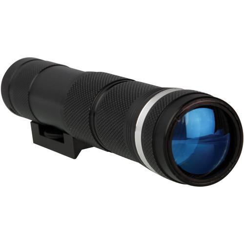 Night Optics IR LED Illuminator for Night Vision or IR-K3-940