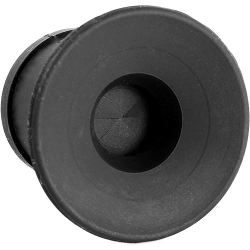 Night Optics Wide Rim Replacement Eyecup for D-7 , NA-EYESH