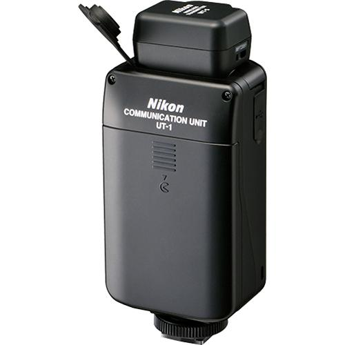 Nikon  UT-1 Communication Unit With WT-5A 27099